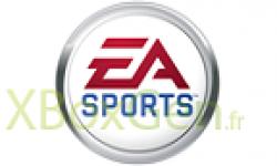 ea sports head