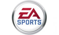 ea sports icon