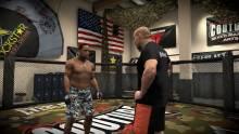 EA-Sports-MMA-17