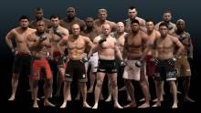 ea-sports-mma-xbox-360-roster