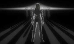 El Shaddai Ascencion of The Metatron head 3