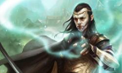 Elrond vignette