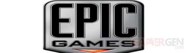 epic games logo2