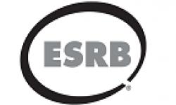 esrb entertainment software rating board logo vignette head 02022011