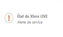 etat xbox live alerte service vignette 07 06 2012