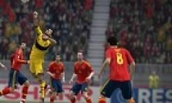 euro 2012 fifa 12