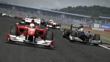 F1-2010_10