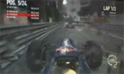F1 2010 head 3
