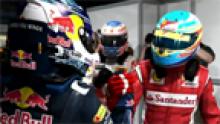 F1-2011_head-3