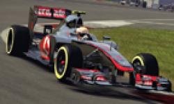 F1 2012 head vignette 29062012 004