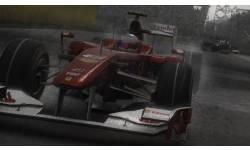 f1 formule 1 formula one 2010 F1 2010 E3 Screenshots Montreal 0061.jpg