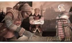 Fable III 2010 09 03 10 04
