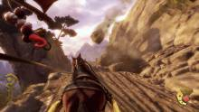 fable the journey screenshot e3 2011 (3)