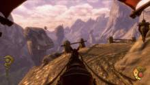 fable the journey screenshot e3 2011 (5)