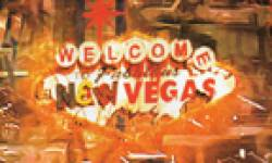 fallout new vegas head2 0090005200028651