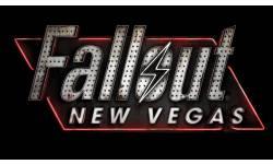 fallout new vegas xbox 360 001