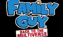 Family Guy   Back to the Multiverse vignette