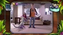 fantastic-pets-vignette