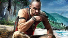 Far-Cry-3_jaquette-head