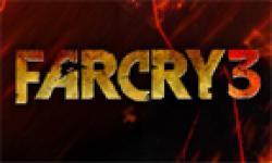 Far cry 3 rumeur logo head 2
