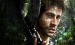 Far Cry 3 vignette 29112012