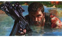 Far Cry   vignette
