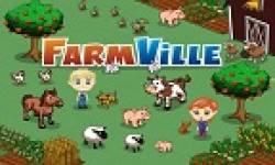 farmville vignette