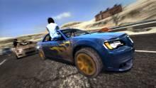 Fast & Furious Showdown capture image screenshot (2)