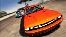 Fast & Furious Showdown capture image screenshot (3)