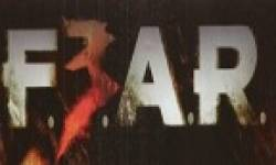 fear 3 logo