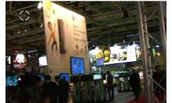 Festival du jeu vidéo 2009 501