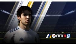 FIFA 11 20