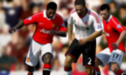 FIFA 11 head 11