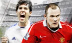 FIFA 11 head 6
