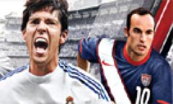 FIFA 11 head 9