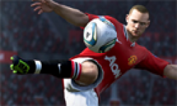 FIFA 12 head 13