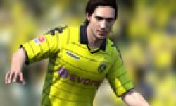FIFA 12 head 4