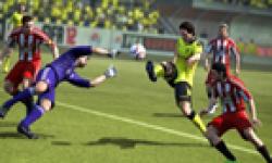 FIFA 12 head 7