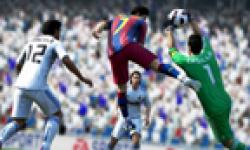 FIFA 12 head 9