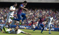 FIFA 13 08 05 2012 head 2