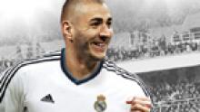 FIFA-13_20-07-2012_head