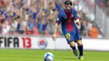 FIFA-13_23-07-2012_head-3