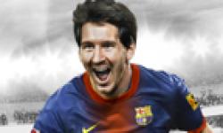 FIFA 13 26 06 2012 head