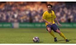 FIFA 2010 004