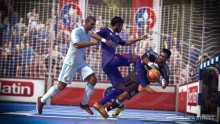 FIFA-Street_2012_02-17-12_014.jpg_600
