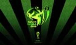 Fifa World Cup 2010 FIFA WORLD CUP 2010 3 LOGO