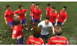Fifa World Cup screens 3