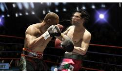 fight night champion dlh cotto 1
