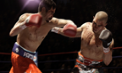 fight night champion Fight Night Champion head 3