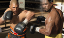 fight night champion Fight Night Champion head 4
